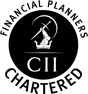 Chartered Institute of Financial Planners