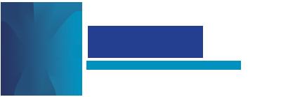 karrek-finance-logo